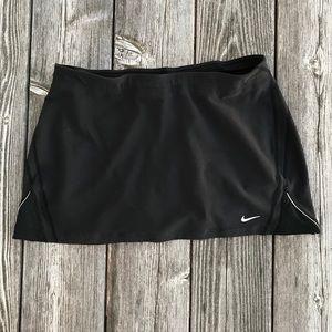 Nike Fit Dry skort